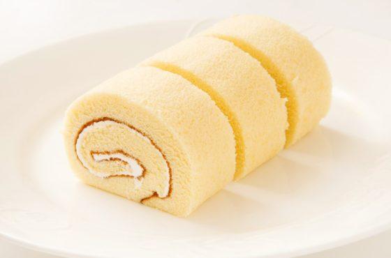 PM Cream Velvet