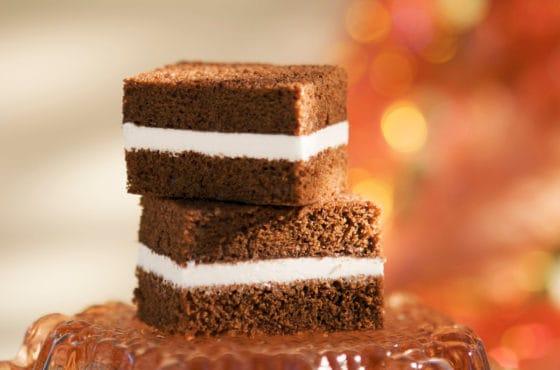 PMBizcocho Pastelero Chocolate