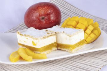 Relleno Frutal Mango